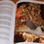 Cluster Art, Yearbooks, Media Sociaty, Hybrid Society etc See www.clusterart.org, publications