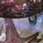 Cluster Art – Crystal Art 2014   Matti Luostarinen