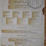 Kuluttajaklusterit ja niiden integroituminen yrittäjäklustereihin, Ecological cluster and innovation policy
