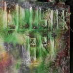 Cluster Art, Luostarinen, See The Manifest of Cluster Art