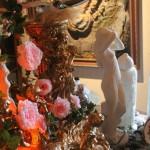 Annunciation Day 2014, Cluster Art, Matti Luostarinen