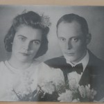 Father and Mother