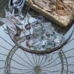 Cluster Art and evolution, Matti Luostarinen