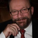 Matti Luostarinen  Prof. PhD, ScD