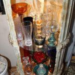 Matti Luostarinen. Cluster art. Crystal art. Cluster home.