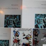 Matti Luostarinen. Menetetty vuosikymmen. BoD, Amazon etc. www.clusterart.org