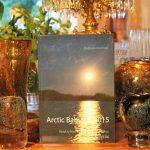Matti Luostarinen. Cluster art. Arctic Babylon 2015. Apokryfiset ennusteet toteutuvat.