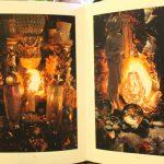 Matti Luostarinen. Cluster art. Suomi – Maailman onnellisimman maan oppikirja numero I ja II