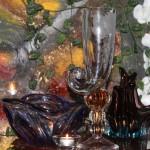lasitaide ym italia suomi omat 059