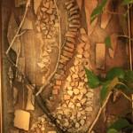 Cluster Art, Matti Luostarinen, Art of Clusters (see publications)